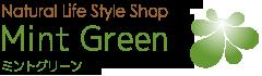 EM発酵飲料の通販サイト|ミントグリーン