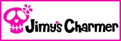 Jimy's Charmer - ���ߡ������㡼�ޡ�