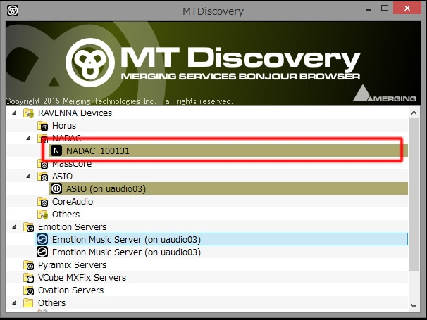 mt_discovery