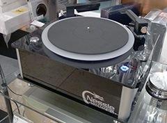 DRAABE / Nessie Vinylmaster