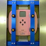 交換例:薄型ヘルスメーター