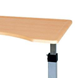 介護テーブルの天板