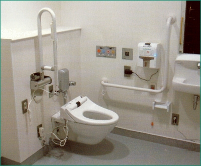 紙トール 設置例1