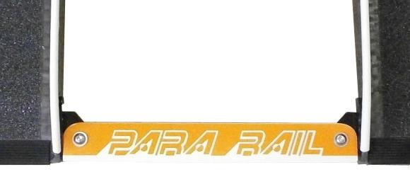 パラレール120C専用連結ベルト