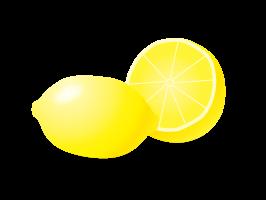 レモンイメージ画像