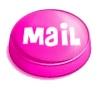メールでご連絡下さいませ!