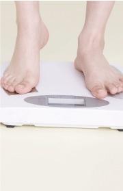 ダイエット栄養不足について