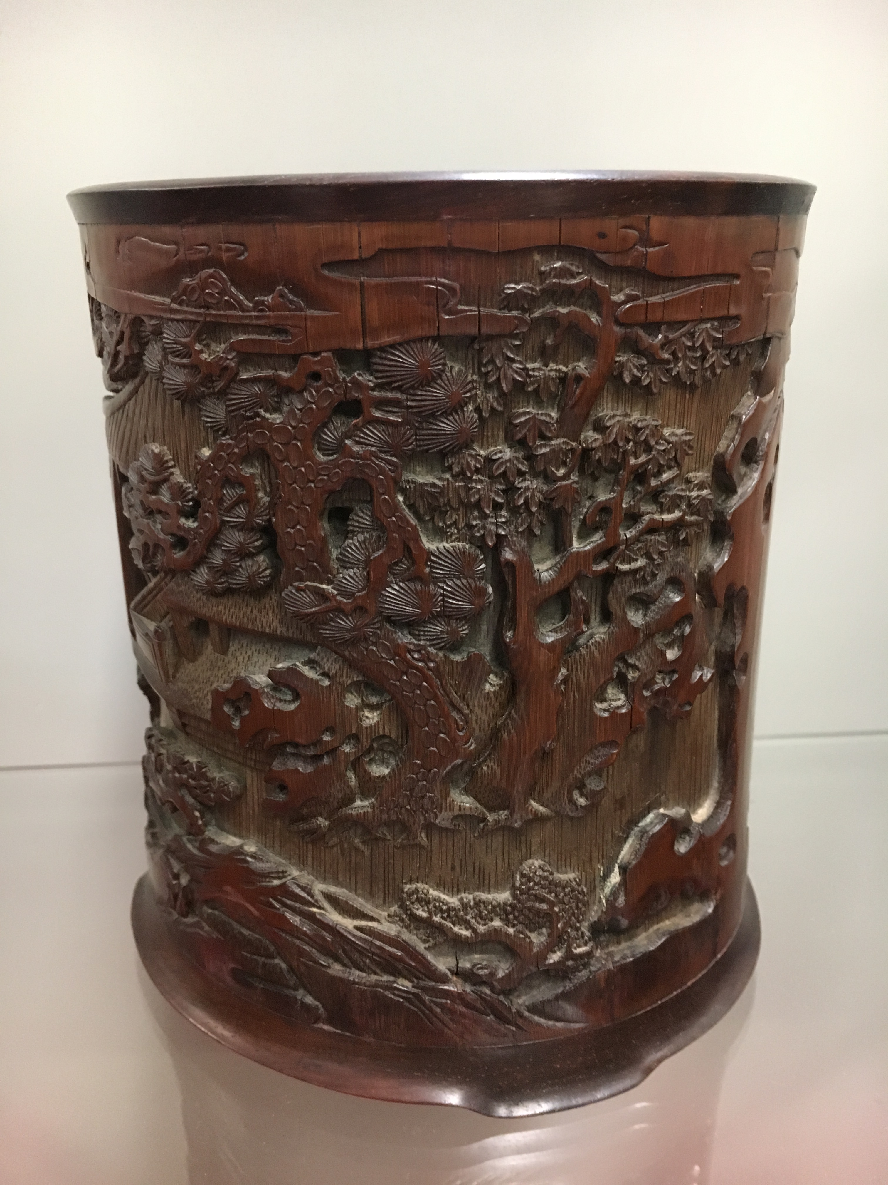 銀杯買取名古屋市