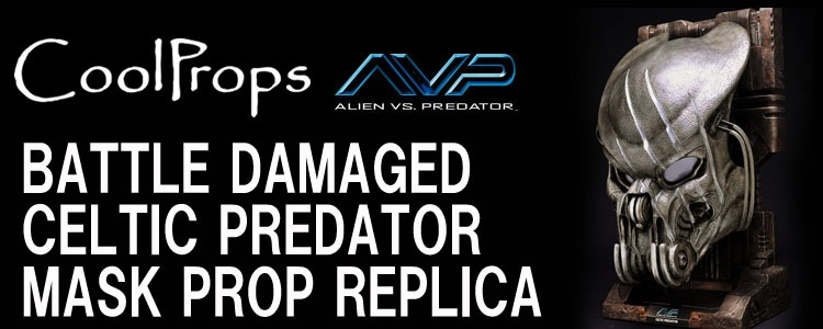AVP:�����ꥢ�� vs �ץ�ǥ���/ �Хȥ������� ����ƥ��å��ץ�ǥ����ޥ��� �ץ�åץ�ץꥫ