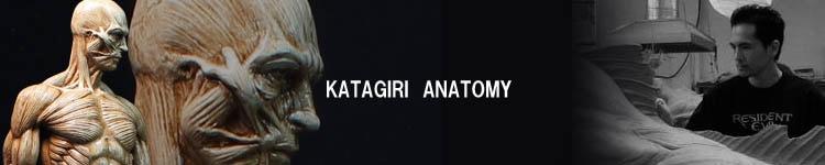 �Ҷ͡�͵��-Hiroshi Katagiri