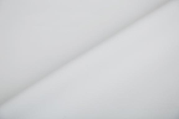 FJ4121ニューハイベルソフト(70.白)