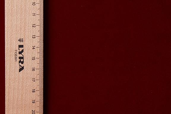 FJ4121ニューハイベルソフト (1.ワイン)