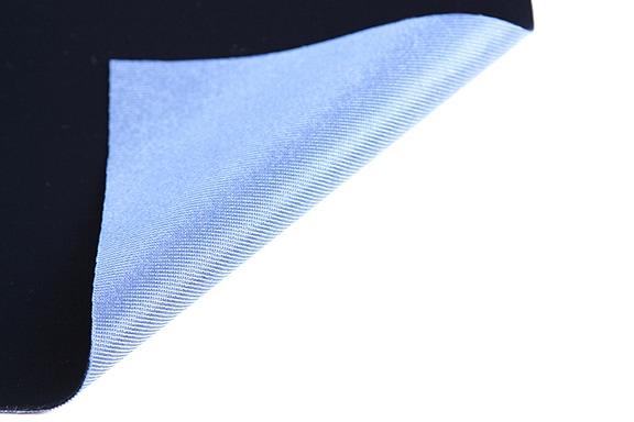 FJ4121ニューハイベルソフト(11.濃紺)