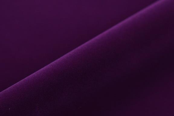 FJ4121ニューハイベルソフト(14.紫)