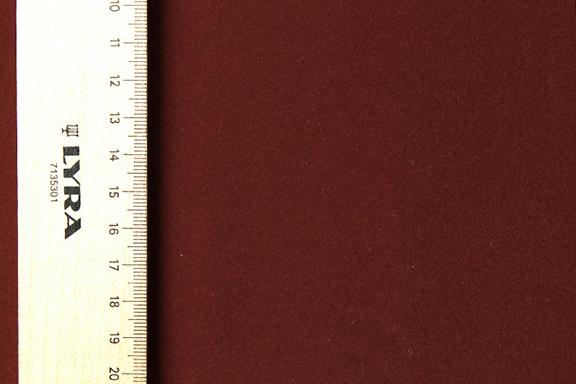 FJ4121ニューハイベルソフト(42.茶色)