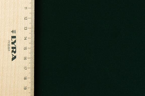 FJ4121ニューハイベルソフト(8.濃緑)