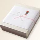 画像:贈り物