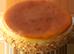 画像:ケーキ