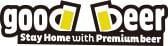 1本から選べる、クラフトビールのオンラインショップ | goodbeer