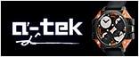 a-tek エイテック