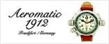 Aeromatic1912 エアロマティック1912