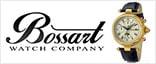 Bossart ボッサート