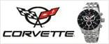 Corvette コルベット