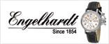 Engelhardt ����ϡ���