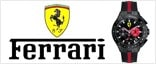 Ferrari フェラーリ
