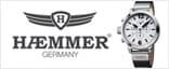 Haemmer ヘンマー