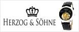Herzog&Sohne ヘルツォーク&ゾーネ