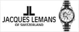 JACQUES LEMANS ����å���ޥ�