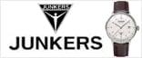 JUNKERS ユンカース