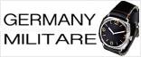 GERMANY MARINA MILITARE ���㡼�ޥˡ��ޥ�ʥߥ����
