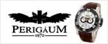 Perigaum1972