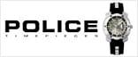 POLICE ポリス