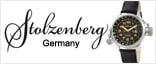 Stolzenberg ���ȥ륻��٥륰