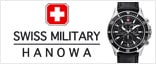 Swiss Military Hanowa �������ߥ꥿�꡼ �ϥΥ�