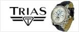 TRIAS トライアス