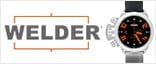 WELDER ウェルダー