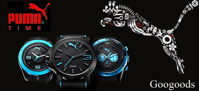 watch 82c84 4ce1e 腕時計一覧,P,PUMA プーマ | Googoods グーグッズ 輸入腕時計本舗