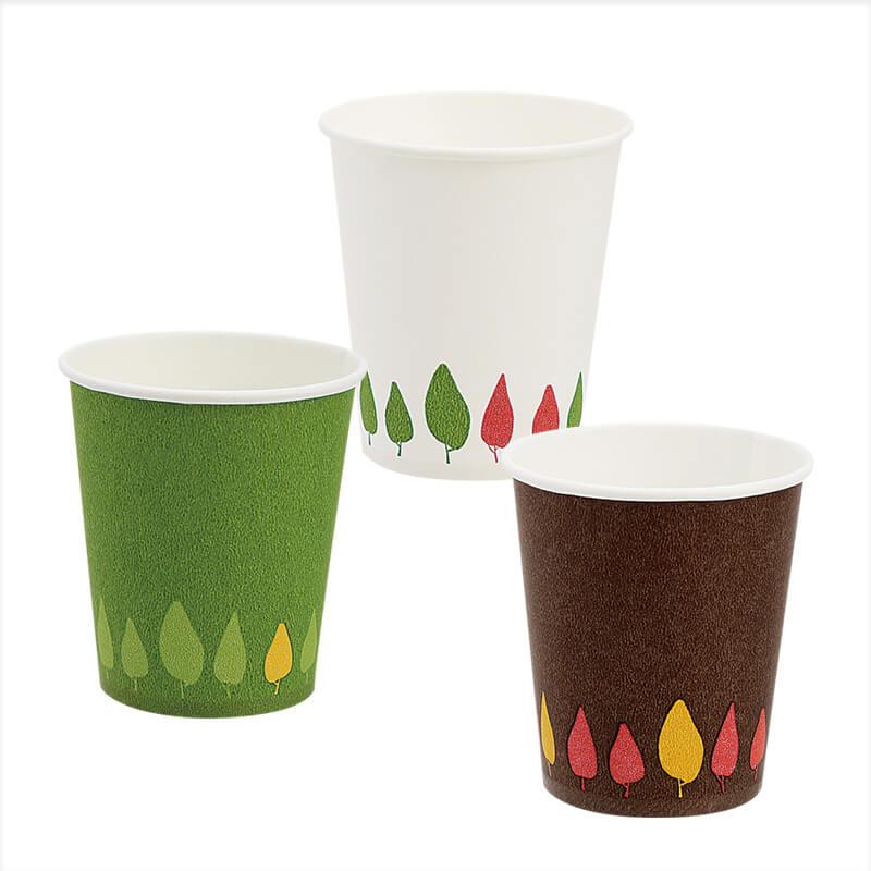 SM-150 kokoti-cup [入数:3,000]