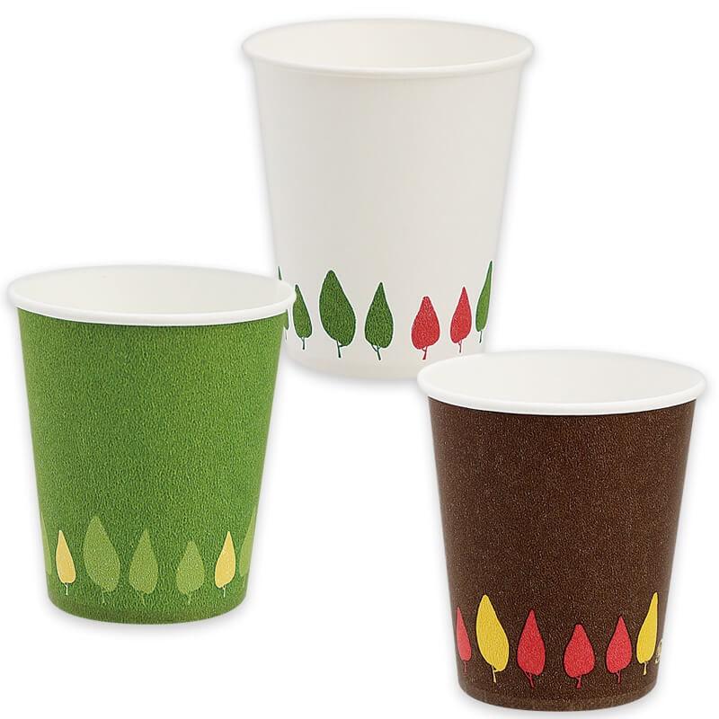 SM-205 kokoti-cup [入数:2,000]