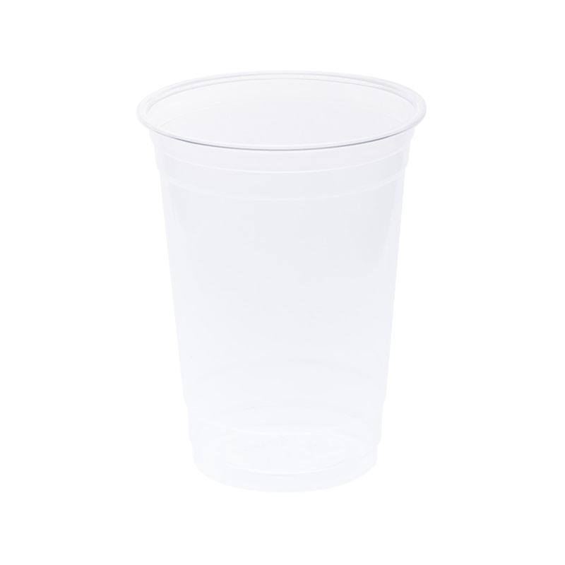 HTB10 10オンス PETカップ-78口径 [入数:1,000]