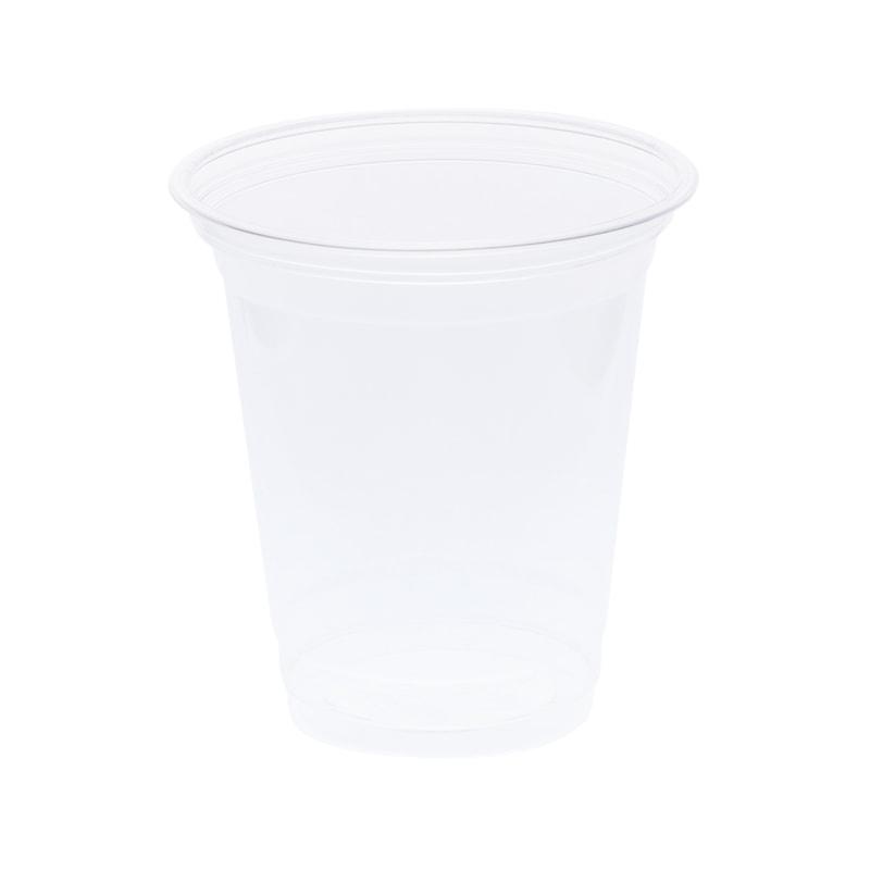HTB11 12オンス PETカップ-92口径 [入数:1,000]