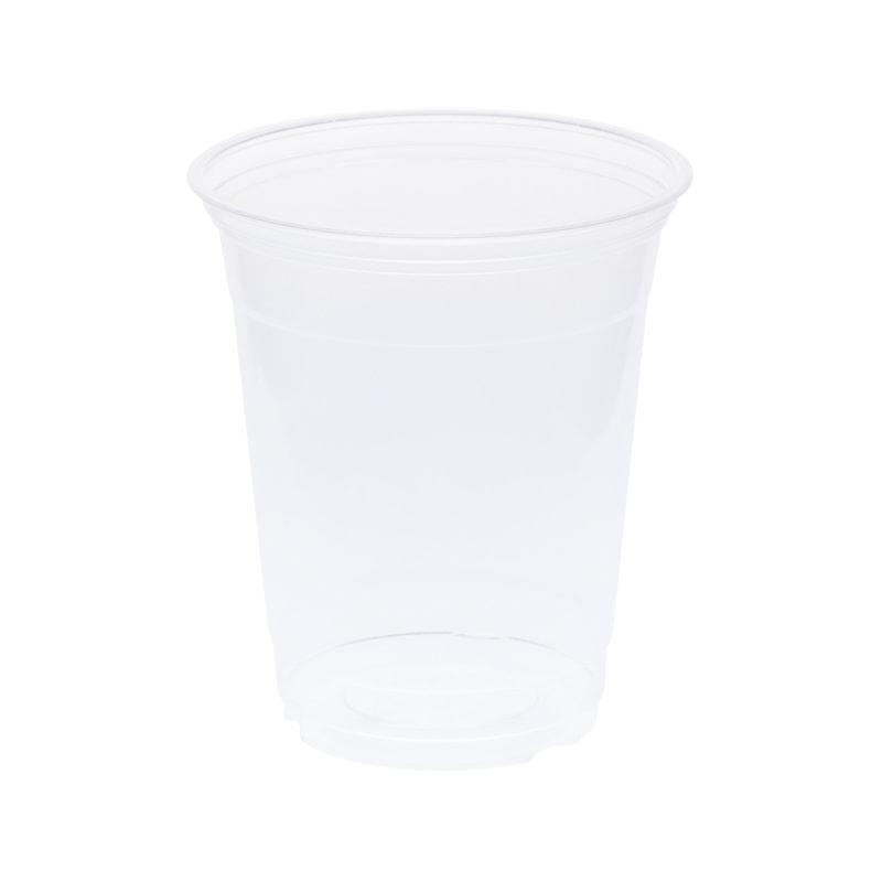 HTB12 14オンス PETカップ-92口径 [入数:1,000]