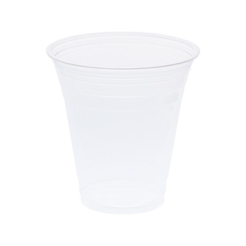 HTB14 14オンス PETカップ-98口径 [入数:1,000]