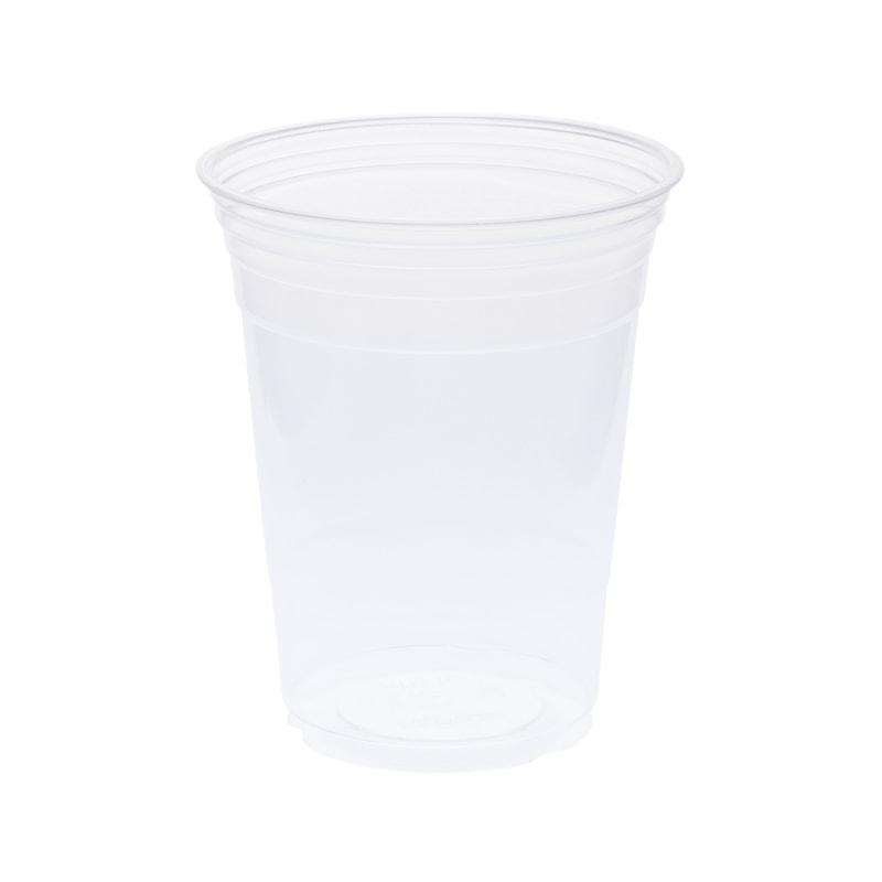 HTB16 16オンス PETカップ-98口径 [入数:1,000]