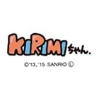 KIRIMI�����