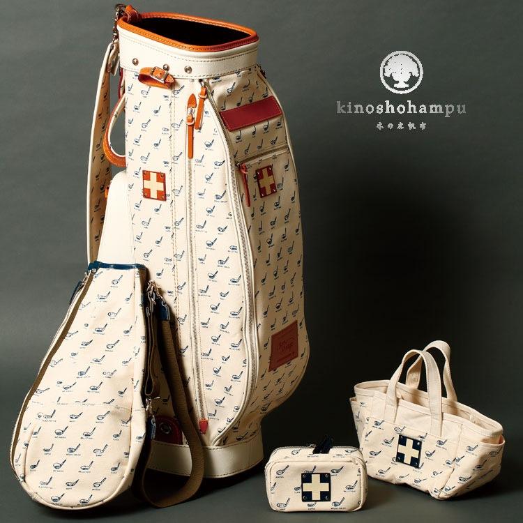 木の庄帆布